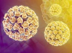 Резистентные формы туберкулеза может вылечить ветеринарный препарат
