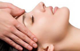 Лимфодренажный массаж: профессиональное выполнение техники.