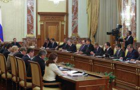 Статью об умышленном заражении ВИЧ-инфекцией хотят исключить из УК РФ