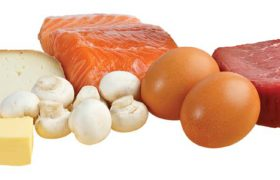 Принимая витамин D, можно предотвратить грипп и простуду