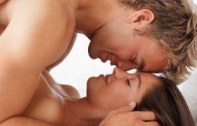 Астма лишает сексуальных радостей