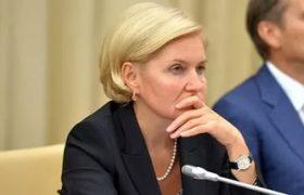 СМИ: в России могут пересмотреть условия въезда и проживания больных ВИЧ