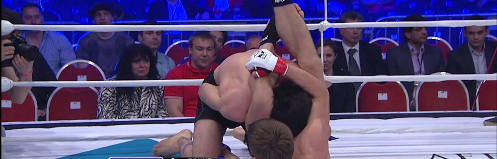 Амбиции и сильнейшее желание русского бойца ММА Игоря Бойко, показать свою силу в бое с королем UFC Кононом Макгрегором.