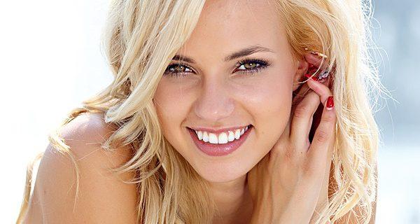 Zoom 3 – белоснежные и здоровые зубы