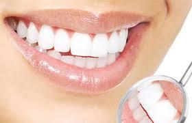 Зубной налет. Причины возникновения и вызываемые им проблемы