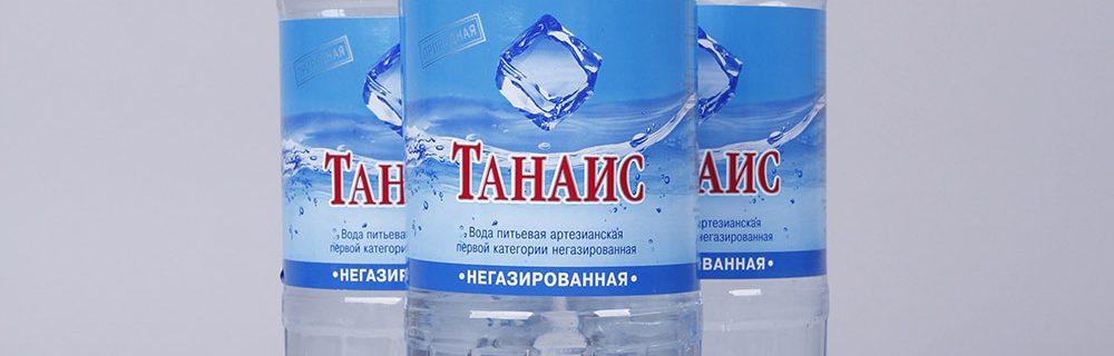 Бутилированная вода – оптимальный вариант обеспечения офисов питьевым продуктом