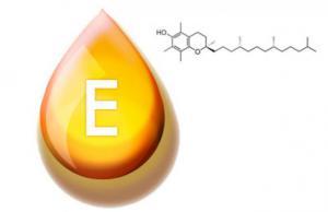Антиоксидантные добавки витамина E и селена не оправдали надежд