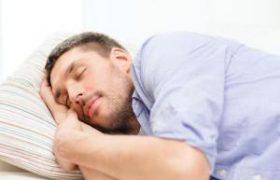 Любители поспать днем рискуют заполучить эту тяжелую хроническую болезнь