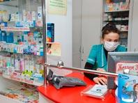 Производители согласились снизить цены на лекарства под давлением ФАС