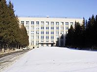 Новосибирские ядерщики обошли западных врачей в борьбе с раком