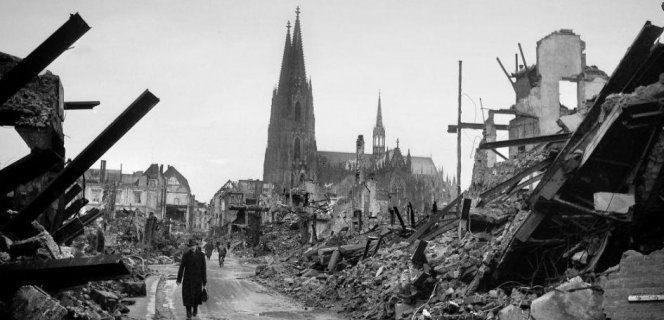 Эпидемия гриппа завершилась в Германии не без потерь