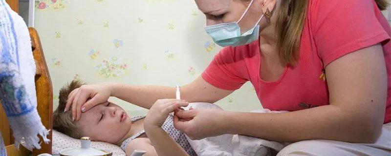 Выявлены более подверженные гриппу люди