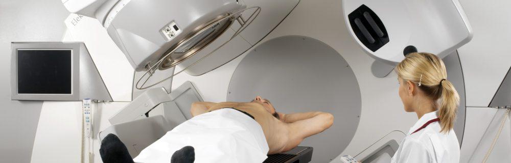 Ученые приблизились к открытию щадящего для горла метода радиотерапии