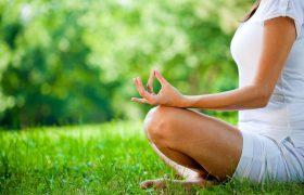 Полезный портал с советами для здоровья человека