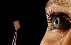 Офтальмология, глаза и болезни зрения. Отслойка сетчатки — проблема и решение
