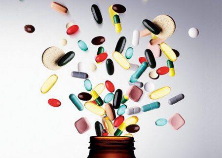 Ученые намерены улучшить антибиотики против стафилококковых инфекций