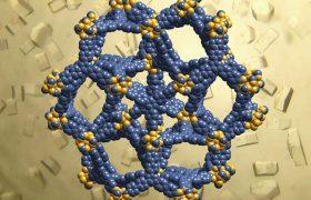 Ученые разработали методику, удлинняющую действие обезболивающих препаратов