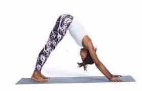 Фэн-шуй и йога спасут мир