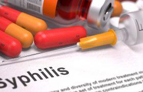 Что такое сифилис, как его избежать, чем опасен сифилис?