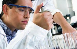Антигистаминные препараты мешают выздоровлению при остром среднем отите