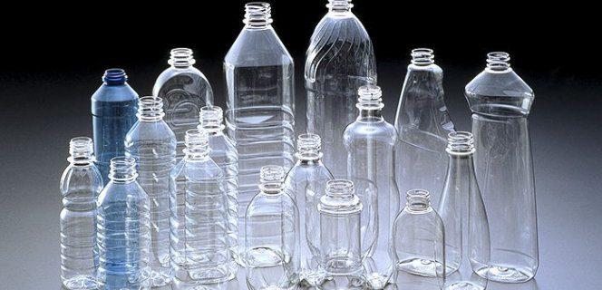Контакт матери с пластмассой является причиной астмы у детей
