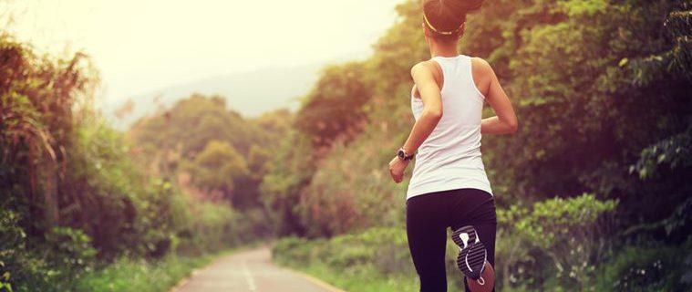 Даже небольшая передышка в физкультуре увеличивает риск развития хронических заболеваний