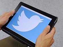 Twitter поможет медикам проследить за распространением гриппа
