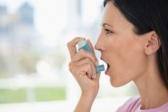 Обнаружен терапевтический эффект иматиниба в отношении рефрактерной бронхиальной астмы