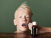 Заявка на регистрацию лекарства на основе каннабидиола будет подана в этом году