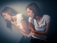 Выявлен эффект ноцебо при терапии статинами