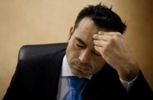 Ученые рассказали, почему мужчины переносят простуду тяжелее, чем женщины