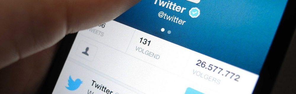 Учёные научились предсказывать эпидемию гриппа по твиттеру