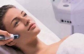 Как проводиться ультрафонофорез?