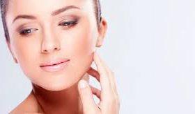 Какого эффекта стоит ожидать при пользовании косметикой Гиалуаль