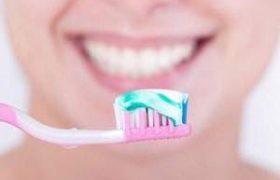 Правильная гигиена полости рта защитит от многих болезней