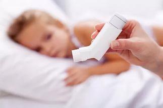 Тяжелым аллергическим реакциям и астме придет конец, обещают генетики