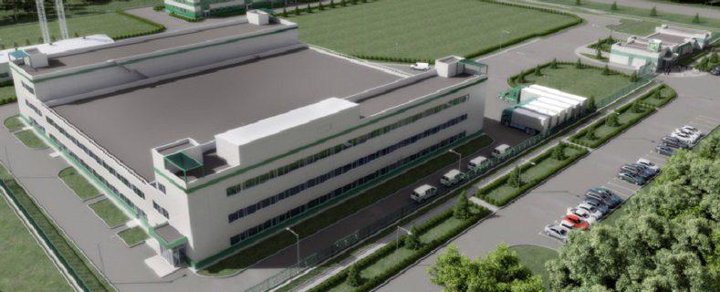 MSD и «Р-Фарм» объявили о локализации производства препарата для лечения ВИЧ-инфекции
