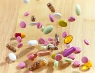 Госаптеки исключены из закона о госзакупках