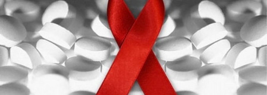 Госдума обяжет родителей лечить своих ВИЧ-инфицированных детей