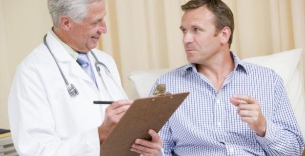 О приеме виагры и ее аналогов нужно всегда информировать врача-анестезиолога