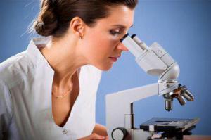 Стафилококковая инфекция: опасно или нет