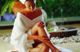 От СПИДа может спасти обычное мыло