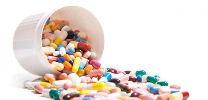 Разработан новый подход к профилактике и лечению пневмонии