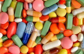 Ученые продолжают пропагандировать употребление витаминных комплексов