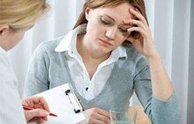 Расстройства соединительной ткани — виды, симптомы и лечение