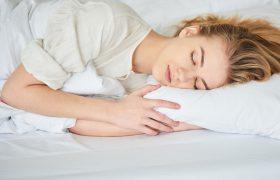 Найден постой способ лечения простуды