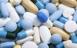 Исследователи выяснили, как определять устойчивость к антибиотикам