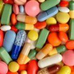 Медики: Чрезмерное потребление антибиотиков разрушает иммунитет