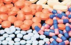 Статины могут помочь в борьбе с тифом и малярией – ученые