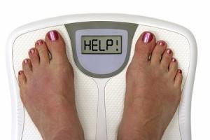 Варикоз и лишний вес. Как избыточный вес влияет на варикоз